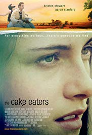 The Cake Eaters [2007]