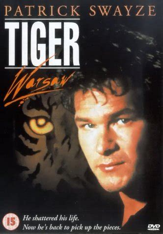 Pictures & Photos from Tiger Warsaw (1988) - IMDb
