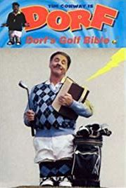 Dorf's Golf Bible