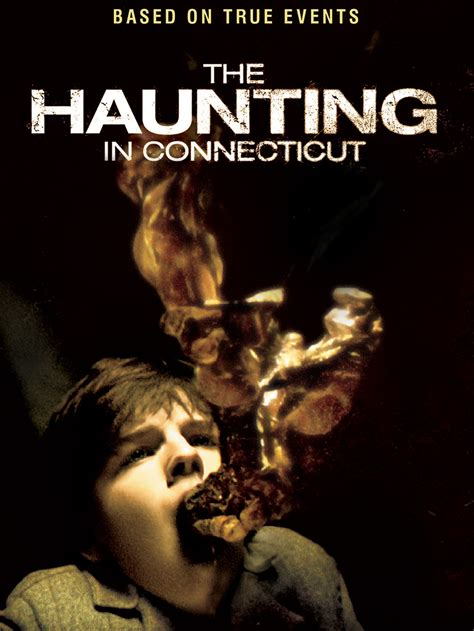 The Haunting In Connecticut Movie Trailer, Reviews and ...