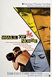 Wall Of Noise [1963]
