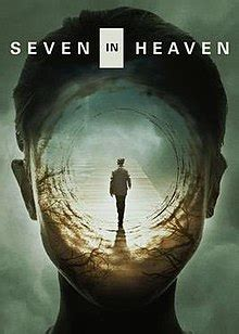 Seven in Heaven - Wikipedia