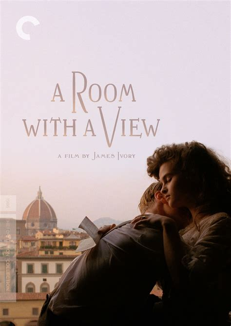 A Room with a View DVD Release Date