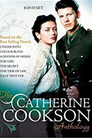 The Catherine Cookson Anthology: The Girl