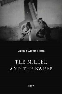 The Miller and Chimney Sweep