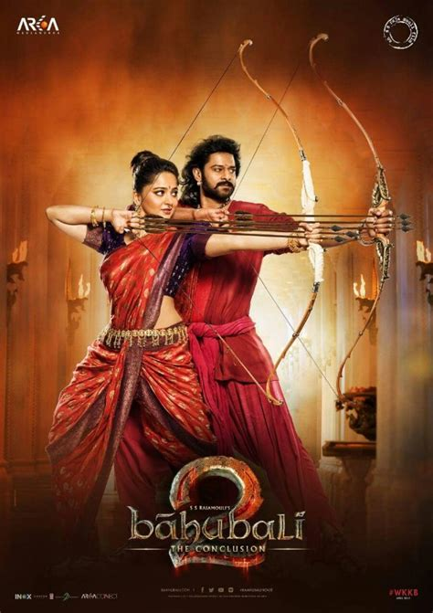 Watch Baahubali 2: The Conclusion 2017 Full HD 1080p ...
