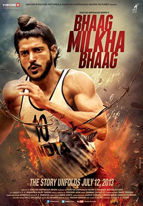 Pictures & Photos from Bhaag Milkha Bhaag (2013) - IMDb