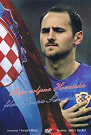 My Beloved Croatia