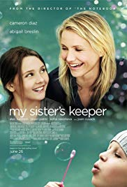 My Sister's Keeper [2009]