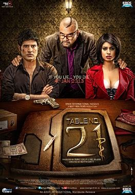 Table No. 21 - Wikipedia
