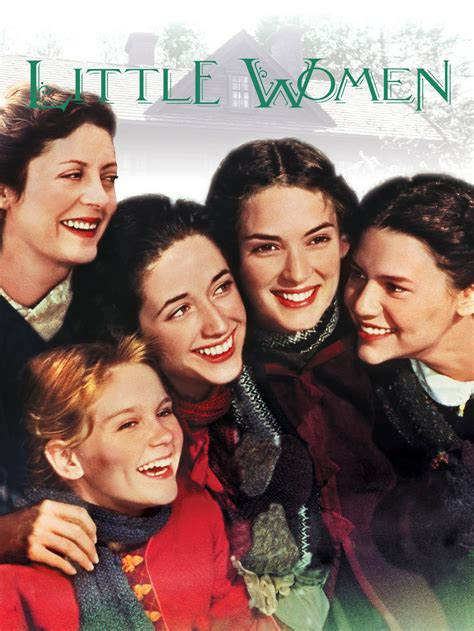 Little Women Movie TV Listings and Schedule | TVGuide.com