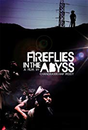 Fireflies in the Abyss