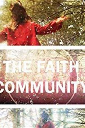 The Faith Community