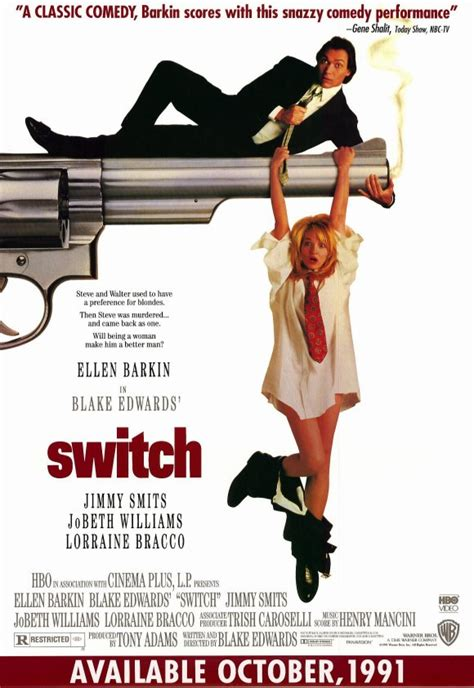 Switch Movie Posters From Movie Poster Shop