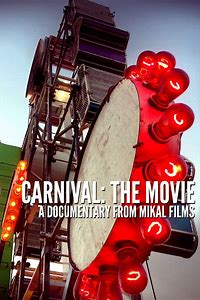 Carnival: The Movie