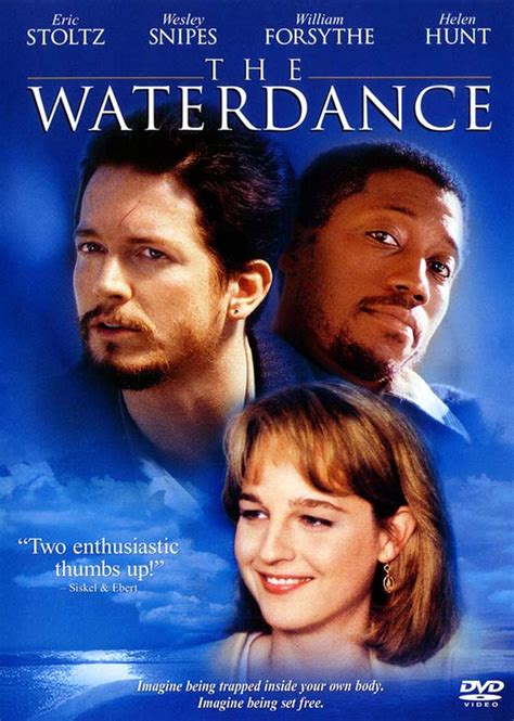 The Waterdance (1992) | Eric Stoltz Unofficial Site