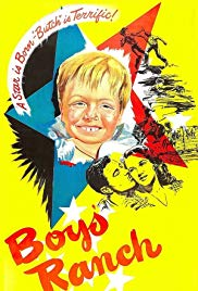 Boys' Ranch [1946]