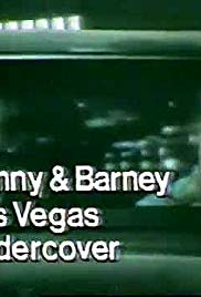 Benny and Barney: Las Vegas Undercover