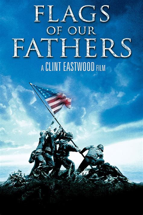 Flags of Our Fathers (2006) - Rotten Tomatoes
