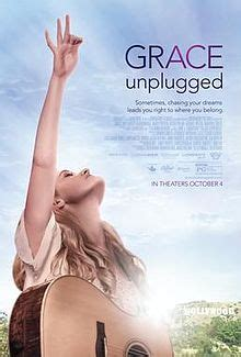 Grace Unplugged - Wikipedia