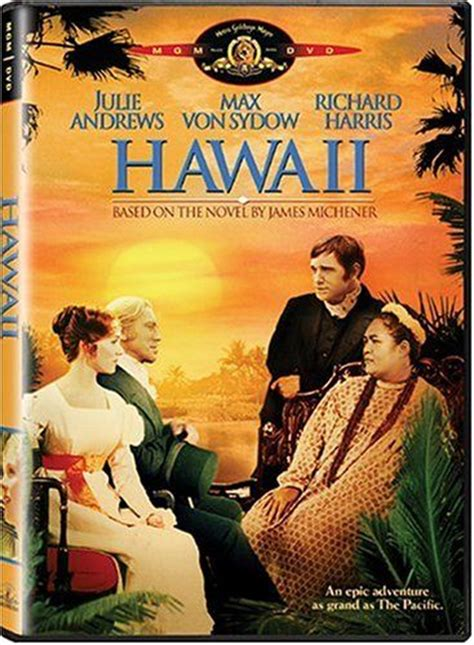 Julie andrews, Hawaii and Travel to hawaii on Pinterest
