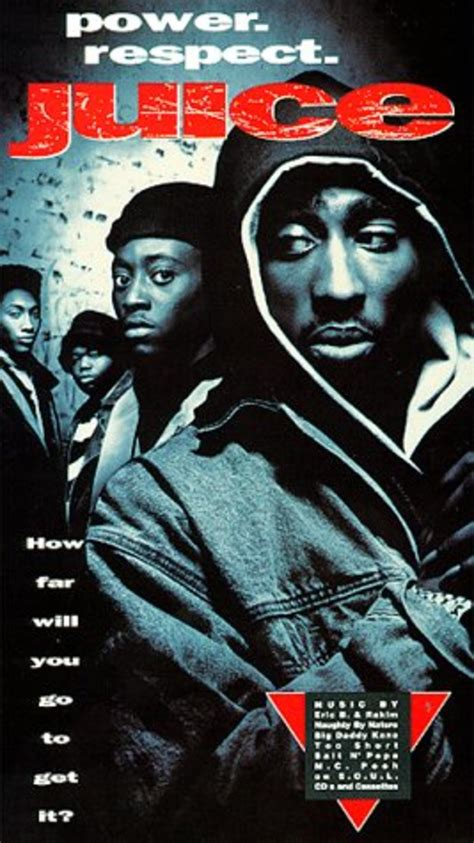 Watch Juice on Netflix Today! | NetflixMovies.com