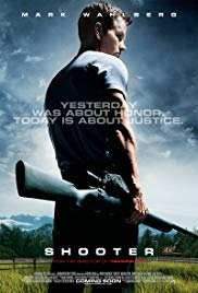 Shooter [2007]