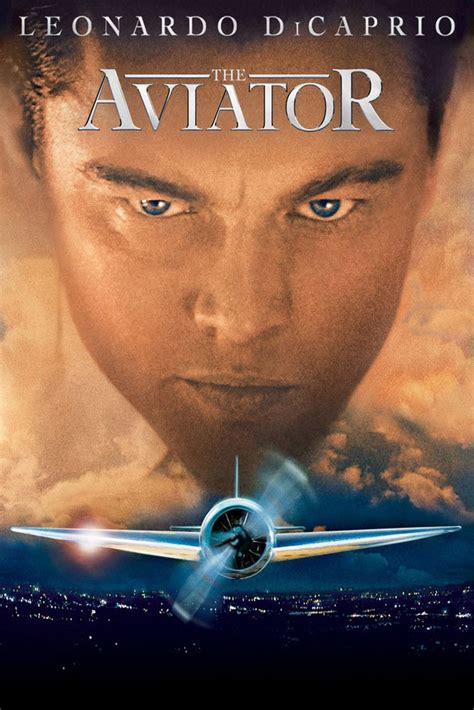 Best 25+ Aviator movie ideas on Pinterest | The aviator ...
