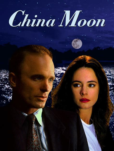 China Moon Cast and Crew | TV Guide