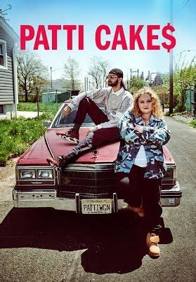 PATTI CAKE$ | Official Trailer | FOX Searchlight - YouTube