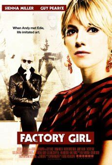 Factory Girl (Comparison: Theatrical Version - Unrated ...