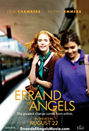 The Errand of Angels [2008]