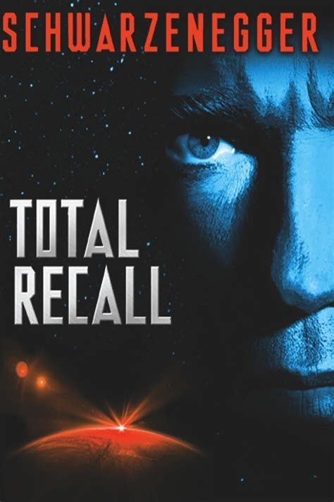 Total Recall (1990) – ABLOGALYPSE
