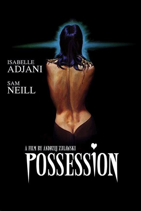 Possession (1981) | GoWatchIt