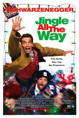 Jingle All the Way - Wikipedia