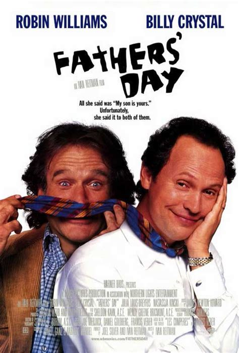 Father's Day Movie Posters From Movie Poster Shop