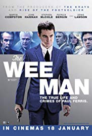 The Wee Man [2013]