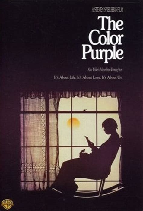 Pictures & Photos from The Color Purple (1985) - IMDb