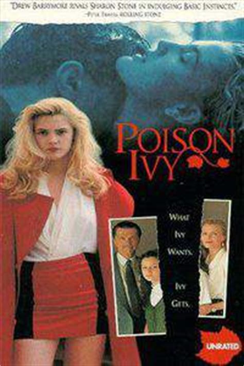 Watch Poison Ivy 1992 full movie online or download fast