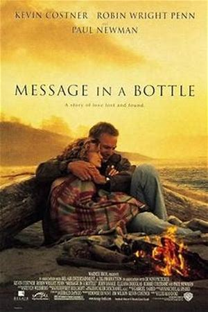 Message in a Bottle from Message in a Bottle