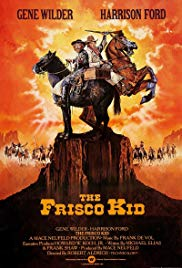 The Frisco Kid [1979]