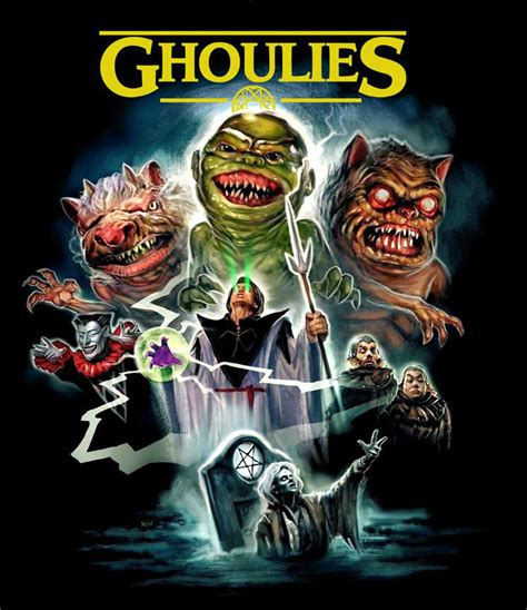 Ghoulies-Cavity-Colors-07 - Daily Dead