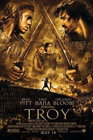 Similar Movies Like Kingdom Of Heaven 2005