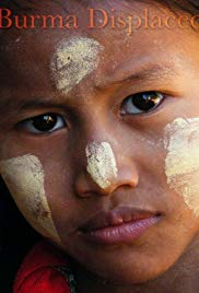 Burma Displaced