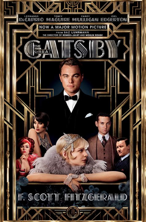 Great Gatsby Men's Fashion & Brooks Brothers Clothing ...