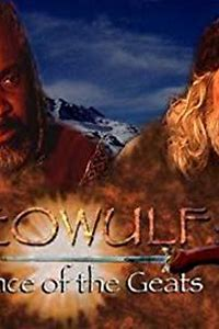 Beowulf: Prince of the Geats