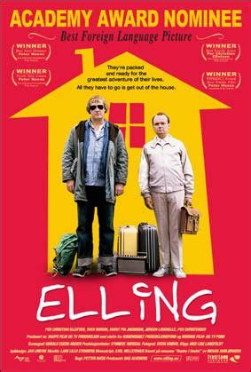 Pictures & Photos from Elling (2001) - IMDb