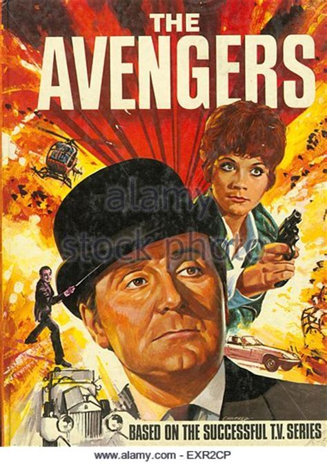 Avengers Stock Photos & Avengers Stock Images - Alamy