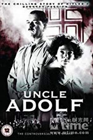 Uncle Adolf