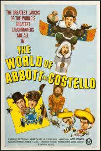45 best Abbott & Costello images on Pinterest | Cinema ...